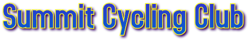 Summit Cycling Club