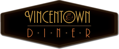 http://vincentowndiner.com/index.html
